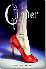 Cinder_hi-res1-678x1024