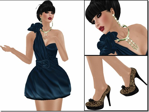 aDiva couture Acris Whisper-Finesmith November-PM