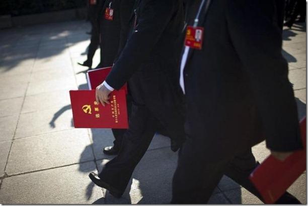 china-modern-day-17