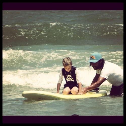 Aidan+Sushi+Surfing+2