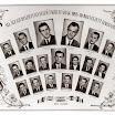 1959-4-all-alt-gimn-lev.jpg