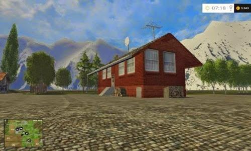 casa-antica-farming-simulator-2015