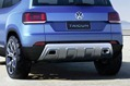 Volkswagen-Taigun-Concept-8