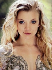 Natalie-Dormer--People-Magazine-2014--01-662x883