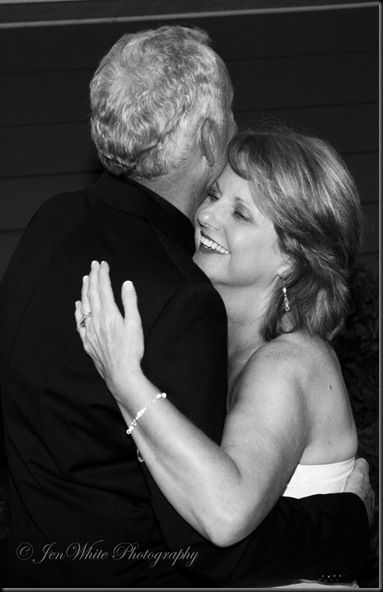 20110917_Sitton Wedding_0642_01BW_4by6