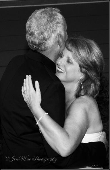 20110917_Sitton Wedding_0642_01BW_4by6