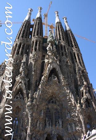 2012_05_02 Viagem Barcelona 002.jpg