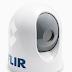FLIR Apresenta Câmera Térmica de Visão Noturna Inovadora para Aplicações Marítimas.