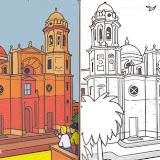 catedral de cádiz 1[2].jpg