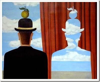 magritte_635