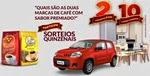cafe com premios 3coracoes leticia