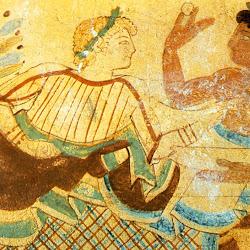 010 Banquete etrusco.jpg