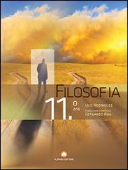 Filosofia 11º ano
