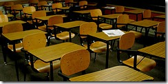 small_5009895583_desks