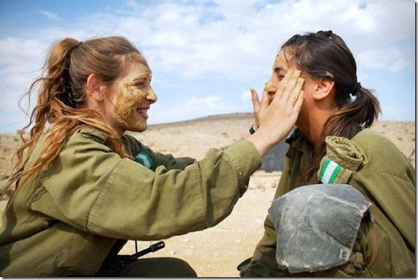 hot-israeli-soldier-28