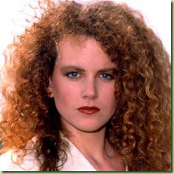 1989-nicole-kidman-before