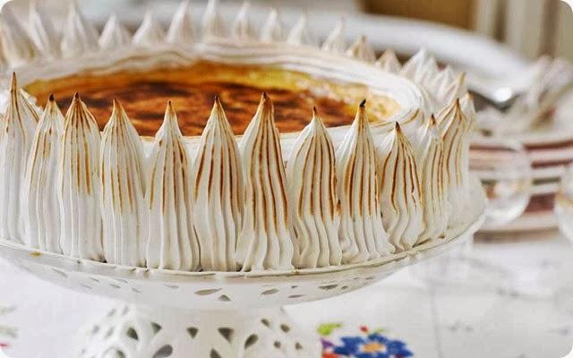 cheesecake-crema-tostada-3