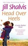 Jill Shalvis Head Over Heels