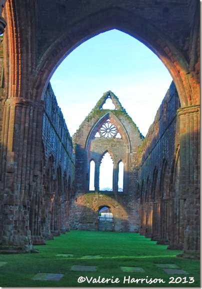 8-Sweetheart-Abbey