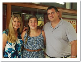 119-graduation 2014-06-17 132