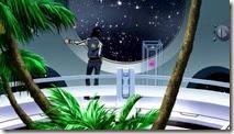 Space Dandy 2 - 11 -20