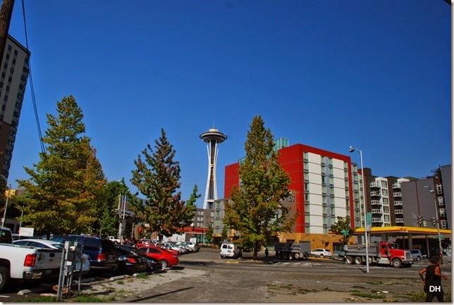 09-15-14 Seattle (8)