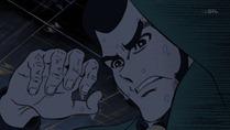 [sage]_Lupin_the_Third_-_Mine_Fujiko_to_Iu_Onna_-_11_[720p][10bit][E1210509].mkv_snapshot_21.00_[2012.06.15_20.17.41]