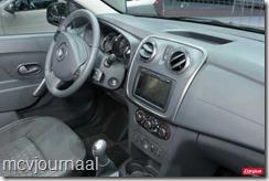 Dacia Logan MCV 2013 44