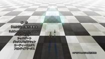 [HorribleSubs]_Amnesia_-_01_[720p].mkv_snapshot_01.29_[2013.01.09_22.27.24]