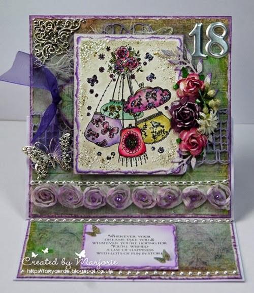 DSC_8618.jpg---Birthday