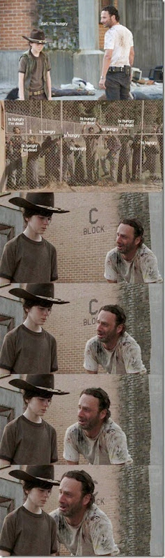 walking-dead-dad-jokes-009