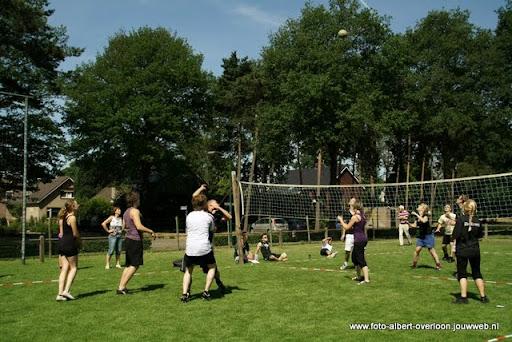 sportivo volleybal toernooi overloon 02--6-2011  (9).JPG
