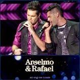 Anselmo e Rafael - Ao Vivo Em Cuiabá 2014 # www.NovoSertanejo.net #