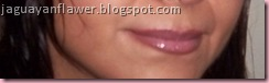 Look Rihanna labios