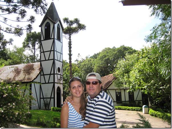Viagem Sul do Brasil 075