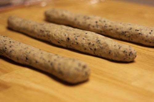 braided-poppy-seed-bread009