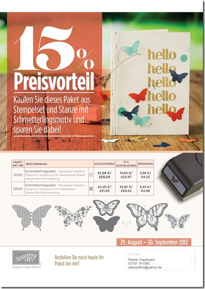 Flyer_ButterflyBundle_Demo_8.29-9.30.2013_DE_sf-001