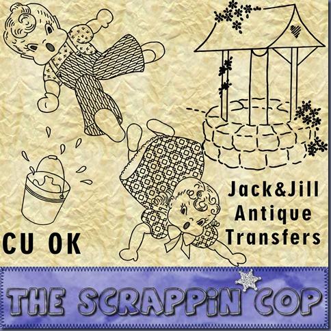 SC_JackAndJillTransfers