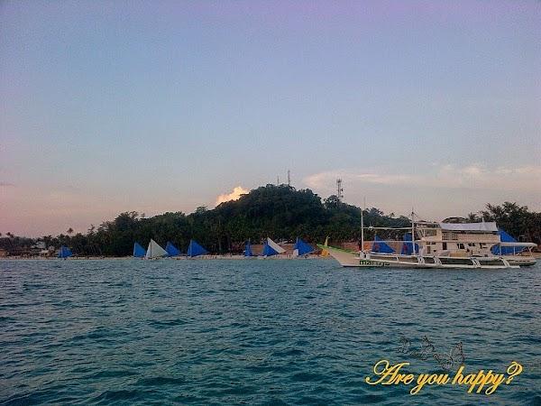 Boracay - Sailing Boat 3.jpg