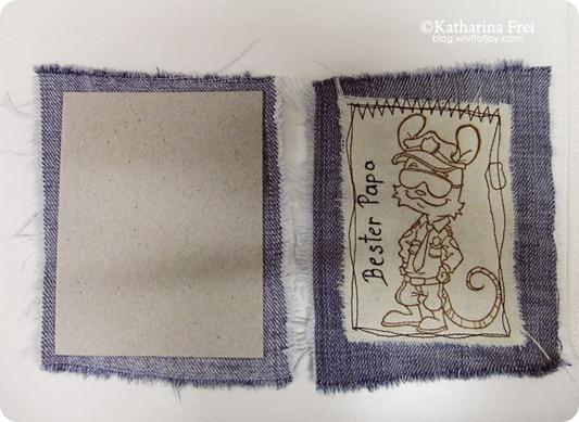 stampedKeyCharm6
