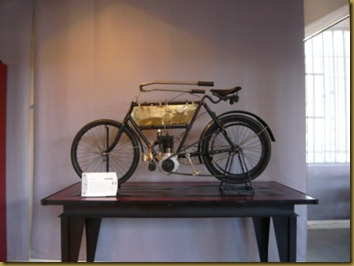 motor museum4