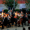Concertband Leut 30062013 2013-06-30 119.JPG
