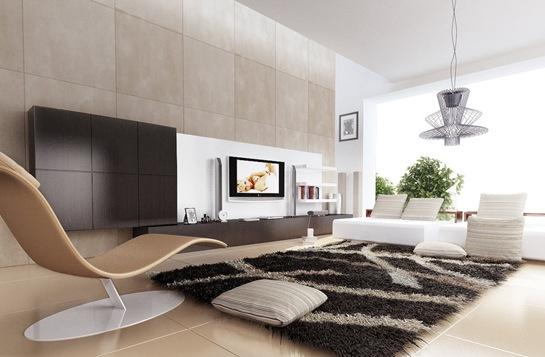 white-tiled-living-room