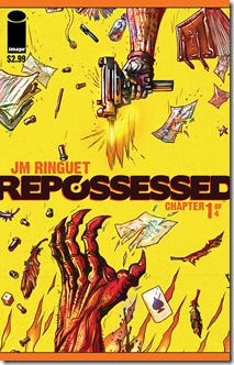 repossess_cov