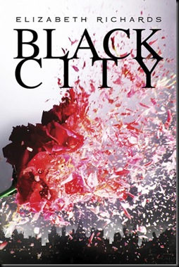 blackcity