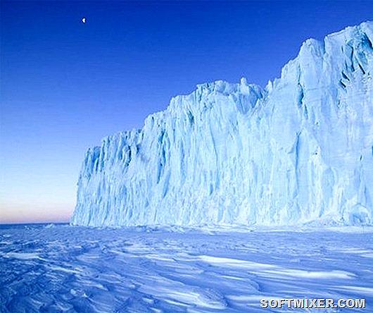 antarktida_2