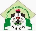 NECO Releases Nov/Dec 2014 SSCE Results