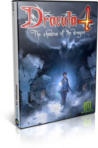 Dracula 4 The Shadow of the Dragon-FLT | 2013 | Multi | G-DRIVE-MEGA-Putlocker-Zippyshare-Gamefront+