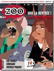 maqzoo34_Zoo