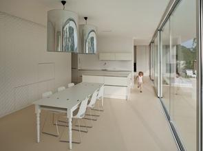 casa-blanca-minimalista